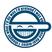 Thailog's avatar