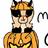 SoupDragon321's avatar