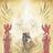 Симаргл Сварожич's avatar