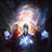 CyberWizard101's avatar
