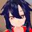 CalimonGraal's avatar
