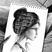 Huna.J7's avatar