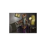 Pythaem's avatar