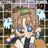 Simplefrog's avatar
