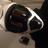Geenev's avatar