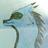 NightFlyer the ShadowWing's avatar