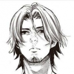 TheError0fRoblox's avatar
