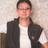 Marcinek765's avatar
