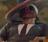IvictDominus's avatar