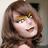 Biskontig's avatar