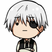 Lxazl5770's avatar