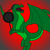 EmeraldWings