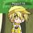 Avatar de Moyo778