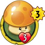MaceRaptor's avatar