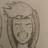 Nicnuc01's avatar