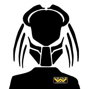 AVP YT's avatar