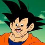 YouLikeCats's avatar
