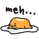 Shineymoosen's avatar