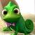 Constantine The Chameleon