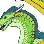 Dragonguy567's avatar