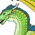 Dragonguy567