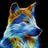 Tornade de Flamme's avatar