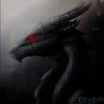 Bradster2177's avatar