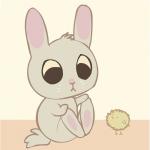 St.ephaniesmith997's avatar