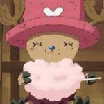 FluffyChopper's avatar