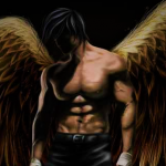 Raymax47's avatar