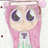 Ppr769's avatar