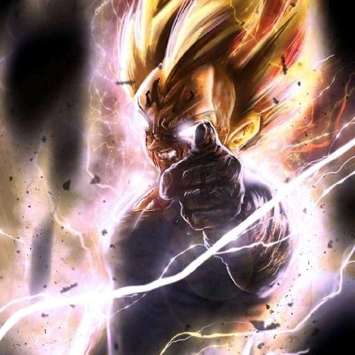 YoshiHero34's avatar