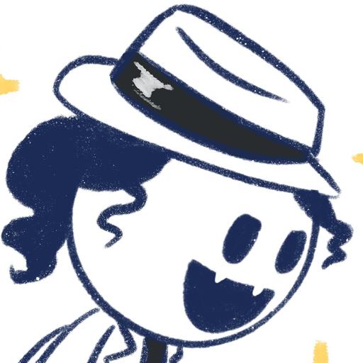 BeeJee-BJ's avatar