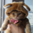 Pbandfluff's avatar