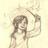 Daphne Delilah Grimm's avatar