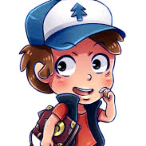 Angelica Quiroz's avatar