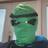 OzomeEpicBoi's avatar