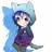 TehKawaiiKat's avatar