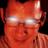 Markimoo123's avatar