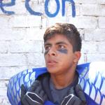 BriamN140611's avatar