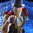 SeraphicWings21's avatar