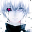 Axelren's avatar