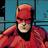 Derpdevil's avatar