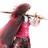 Conqueror17's avatar