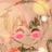 MrDinosaurPerson's avatar