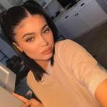 Kyliejennerbitch101's avatar