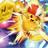 Pikachu151mew's avatar