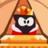 ZA BOSS KOT's avatar