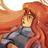 Afraidnunes's avatar