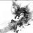 Hollytree378's avatar